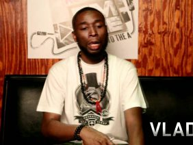 9th Wonder Breaks Down Modern Rap Beefs