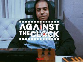 AraabMuzik – Against The Clock