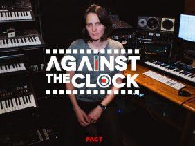 Chloé – Against The Clock