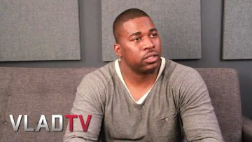 David Banner Impressed With Justin Bieber's Hip Hop Knowledge