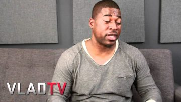 David Banner on Making a Video for Every Track on New Album