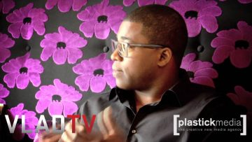 David Banner On Rappers Being Role Models