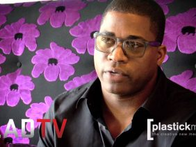 David Banner On The Perception Of American Music