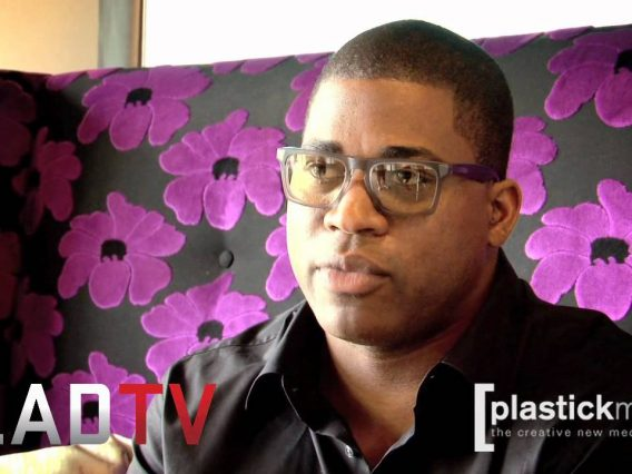 David Banner Talks About Working w/ 9th Wonder