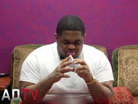 DJ Mustard Addresses Bay Area Musical Comparisons