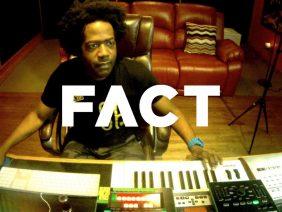DJ Pierre – Against The Clock