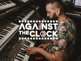 Jonas Rathsman – Against The Clock