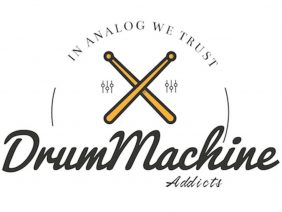 MPC STUDIO 1.9.5 BEGINNER'S TUTORIAL: Accessing 9GB of Vintage MPC Drums