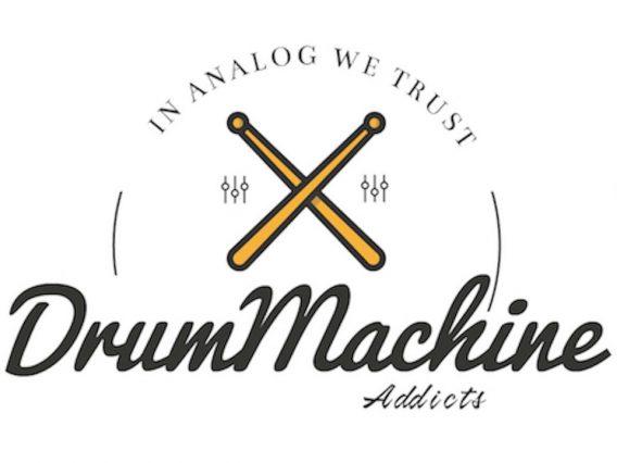 MPC Studio 1.9.5 Beginner's Tutorial: Creating Your Custom Drum Kit