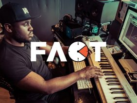 Prince Rapid – Against The Clock