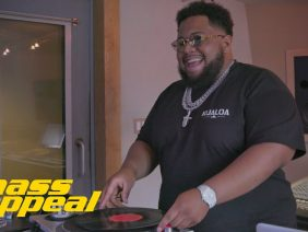 Rhythm Roulette: Carnage | Mass Appeal