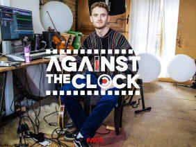 Tom Misch – Against The Clock