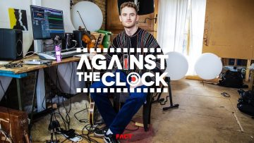 Tom Misch – Against The Clock