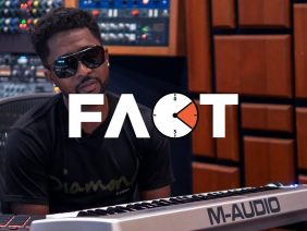 Zaytoven – Against The Clock (ft. Yung Pinch)