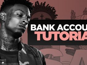 BEHIND THE BEAT: HOW 21 SAVAGE MADE