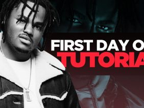 BEHIND THE BEAT: Tee Grizzley