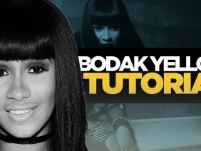 BEHIND THE BEAT: The Making Of CARDI B