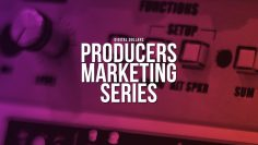Digital Dollars: Producers Marketing Series – Utilizing Beatstars (Episode #1)