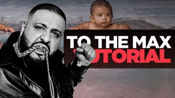 HOW ASAHD MADE
